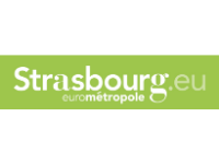 Strasbourg.eu